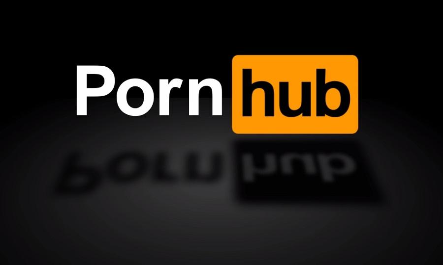 Τι δείχνουν τα στοιχεία του Pornhub-Τι βλέπουν οι Έλληνες