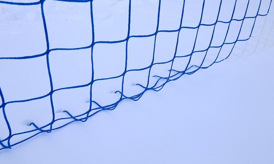 Ορίστηκαν τα εξ αναβολής της Football League
