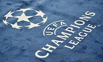 Αλλάζουν τα δεδομένα για τις μεταγραφές Ιανουαρίου στο Champions League