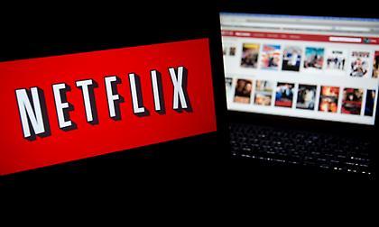 Netflix: Δες τι σε περιμένει αν κλέβεις κωδικούς – Έρχονται κυρώσεις
