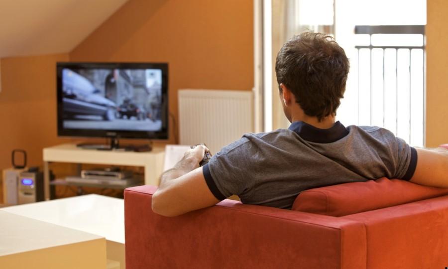 Δέκα πραγματικά αξέχαστες στιγμές στην τηλεόραση (video)