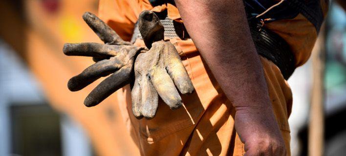 Σώμα Επιθεωρητών Εργασίας: Αυξήθηκαν κατά 243% τα πρόστιμα, μειώθηκαν τα εργατικά δυστυχήματα