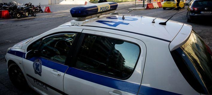 Λασίθι: Εκλεψε 233 κιλά ελαιόλαδου αξίας 1.500 ευρώ