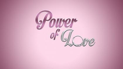 Η σέξι Θεσσαλονικιά που εισβάλλει στο Power of Love (pics-vids)