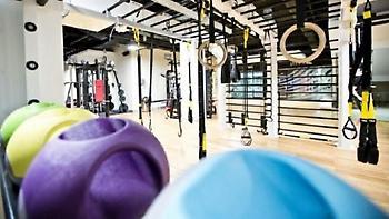 Σε ποιες περιπτώσεις η άσκηση μπορεί να σας βλάψει;
