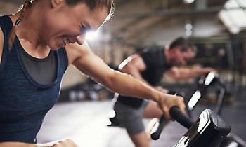 Έξι τραγικές συνήθειες που καταστρέφουν ότι χτίζεις στην προπόνηση