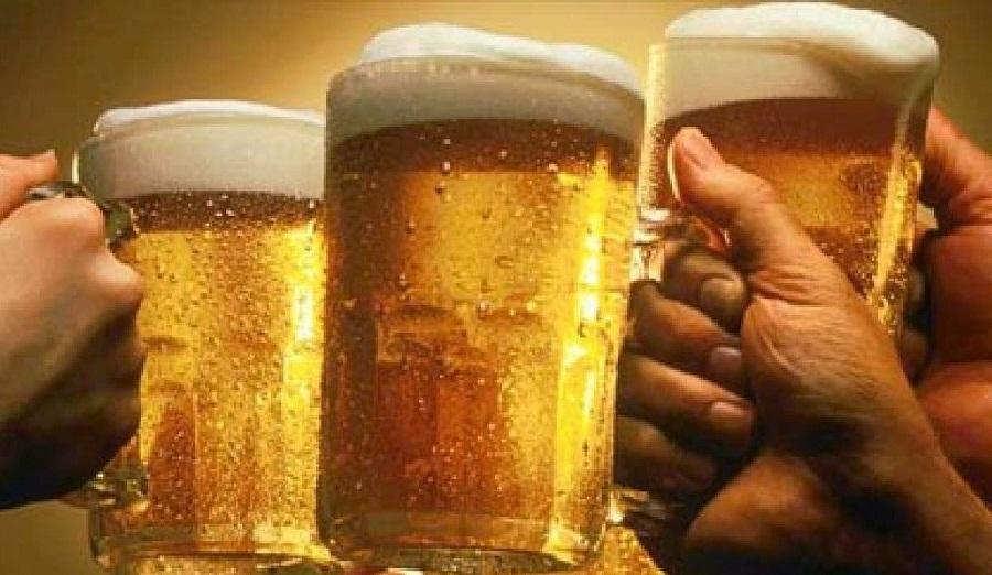 Μπύρα: Πράγματα που δεν ξέρεις και πρέπει να μάθεις