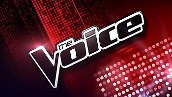 Σοκάρει ο αιφνίδιος θάνατος πρώην παίκτη του ελληνικού «The Voice»! (vids)