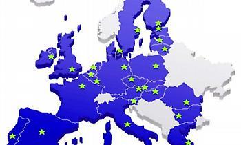 Το πιο δύσκολο κουίζ στον κόσμο: Θα 'σαι ο 1ος που θα βρει την πρωτεύουσα όλων των ευρωπαϊκών χωρών;