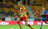 «Ισοφάρισε την πρόταση του ΠΑΟΚ για Σβιντέρσκι η Τζένοα, αποφασίζει ο παίκτης»