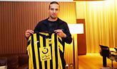 Ντεμπούτο με πρόκριση στο Κύπελλο για Πρίγιοβιτς