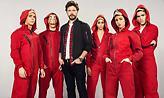 Netflix: Τι βλέπουν περισσότερο οι Έλληνες - Τι έδειξε η έρευνα