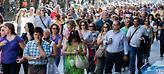 Απεργία ΑΔΕΔΥ: «Παραλύει» σήμερα το Δημόσιο - Κλειστά σχολεία