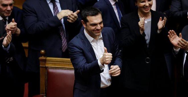 Bild: Εκλογές στην Ελλάδα πριν το καλοκαίρι