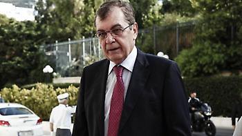 Κρεμαστινός: Θα πρέπει να σεβαστούν όλοι την απόφαση της Κ.Ο.