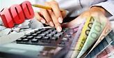 Σχέδιο για «κούρεμα» 70% για χρέη προς τα Ταμεία και έως 120 δόσεις – Πώς θα λειτουργήσει