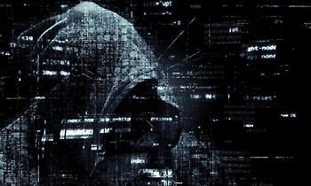 Προσοχή: Διέρρευσαν εκατομμύρια κωδικοί email – Δείτε αν χάκαραν και το δικό σας