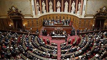 Γαλλία: Εγκρίθηκε το νομοσχέδιο που προετοιμάζει τη χώρα για το Brexit