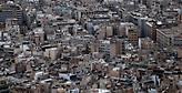 Τι προβλέπει το «μοντέλο Κύπρου» για τη σωτηρία της πρώτης κατοικίας