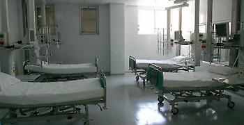 Επιδημικό κύμα γρίπης χωρίς ΜΕΘ: Πέθαναν 3 ασθενείς περιμένοντας κρεβάτι