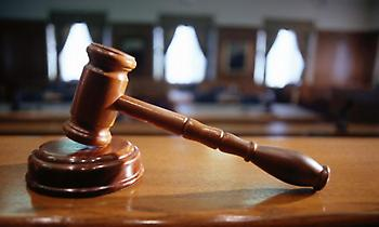 Αυτές είναι οι ποινές για τους καταδικασθέντες στο «Koriopolis»