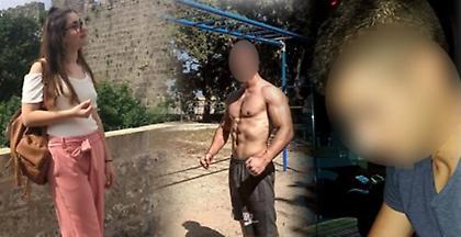 Ρόδος: Ο 20χρονος βιάσε και 19χρονη μετά τη δολοφονία Τοπαλούδη