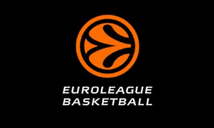 Η κατάταξη της Euroleague, σε εξαιρετικά δύσκολη θέση ο Παναθηναϊκός