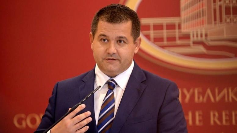 ΠΓΔΜ: Βήμα προόδου για τη Συμφωνία η ψήφος εμπιστοσύνης σε Τσίπρα