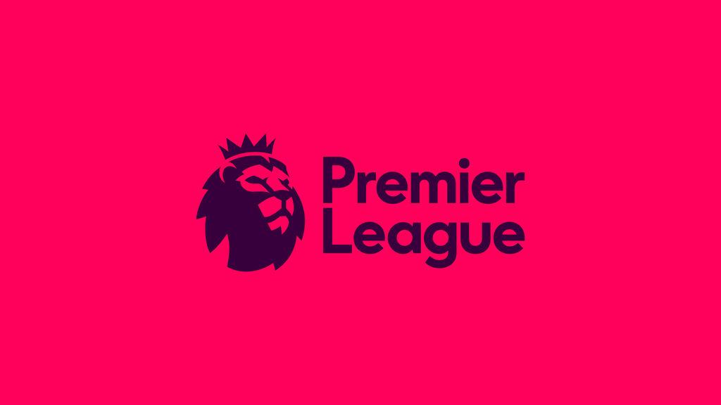 Οι προβλέψεις του Χρήστου Σωτηρακόπουλου για το λονδρέζικο ντέρμπι της Premier League
