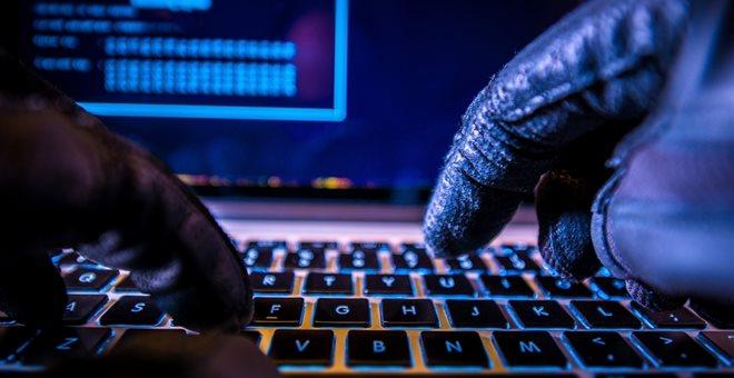 Χάκερ επιτέθηκαν στην ιστοσελίδα του ραδιοσταθμού «Κόκκινο»
