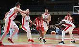 Συνεχίζει την… παρέλαση ο Ερ. Αστέρας και είναι ήδη στα playoffs της Αδριατικής λίγκας!