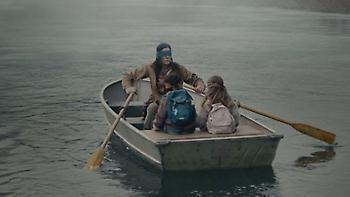 Το Κεμπέκ ζητά από το Netflix να αποσύρει πλάνα από το Birdbox