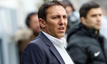 Παπαδόπουλος: «Να μην εκφράζεται έτσι ο Δέλλας»