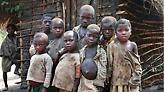 Έκθεση σοκ: 26 άνθρωποι έχουν όσο πλούτο έχει το φτωχότερο 50% του πληθυσμού της Γης!