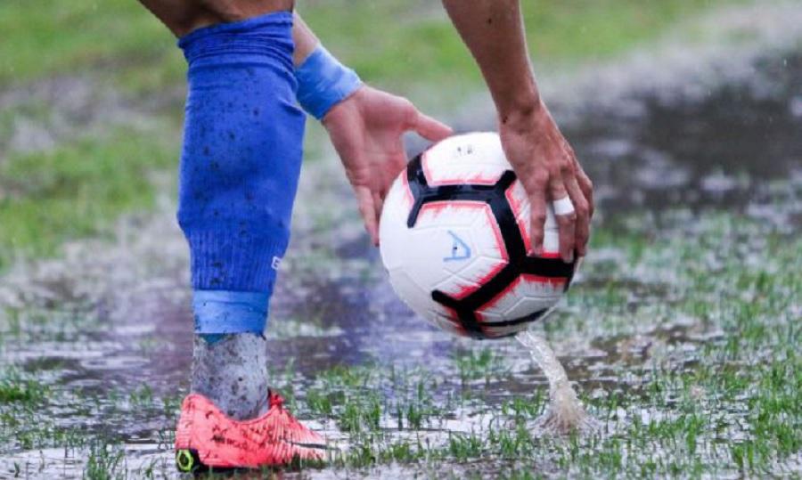 Το πρόγραμμα της 14ης αγωνιστικής στην Football League