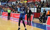 Έφτασε στη Θεσσαλονίκη ο Τζέφερσον για τον ΠΑΟΚ (pic)