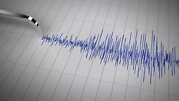 Σεισμός 6 Ρίχτερ στο νησί Σουμπάουα της Ινδονησίας