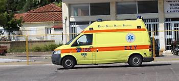 Τραγωδία στο Σχινοχώρι Αργολίδας: 17χρονος βρέθηκε απαγχονισμένος σε μαντρί