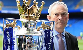 Ζητείται CEO για την Premier League