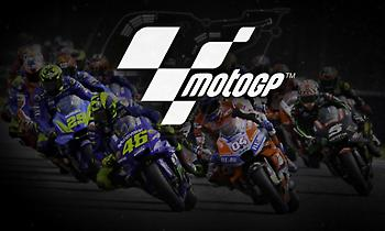 Το καλεντάρι του 2019 για το Moto GP