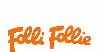 Θετική απόφαση για τους επενδυτές της Folli-Follie