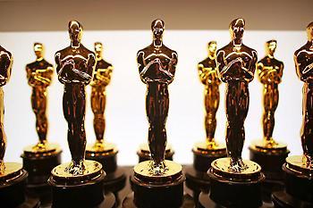 Υποψήφια για δέκα όσκαρ η νέα ταινία του Γιώργου Λάνθιμου