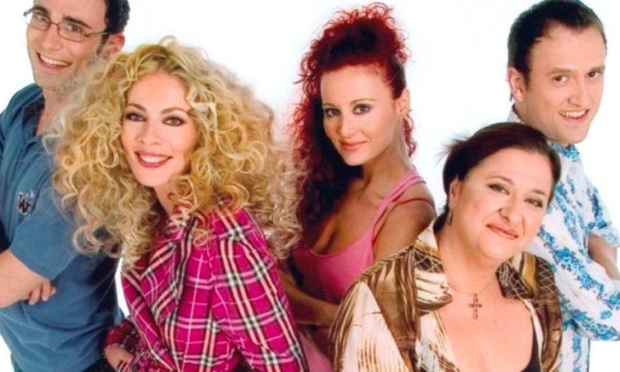 Τεστ παρατηρητικότητας: Τι δεν κράτησαν ποτέ στα χέρια τους οι 5 πρωταγωνιστές του «Παρά Πέντε»;