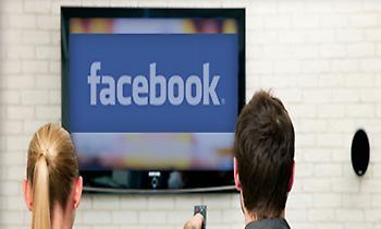 Facebook: Εξοπλίζεται με νέα εργαλεία