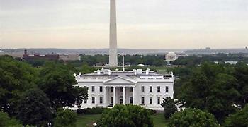 Ο Λευκός Οίκος διαψεύδει την ακύρωση συναντήσεων με κινέζους αξιωματούχους