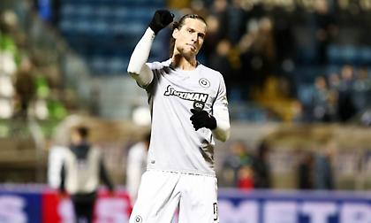 «Ο Πρίγιοβιτς ήθελε να φύγει, δεν παίζει σε ομάδα περισσότερο από δύο χρόνια»