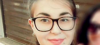 Εγκλημα στη Ρόδο: Η Ελένη είχε τηλεφωνήσει στον πατέρα του δολοφόνου της