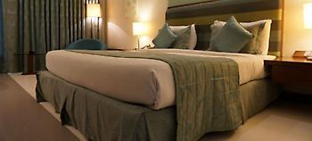 Eurostat: Μειώθηκαν οι διανυκτερεύσεις Ελλήνων σε ξενοδοχεία και ξενώνες το 2018