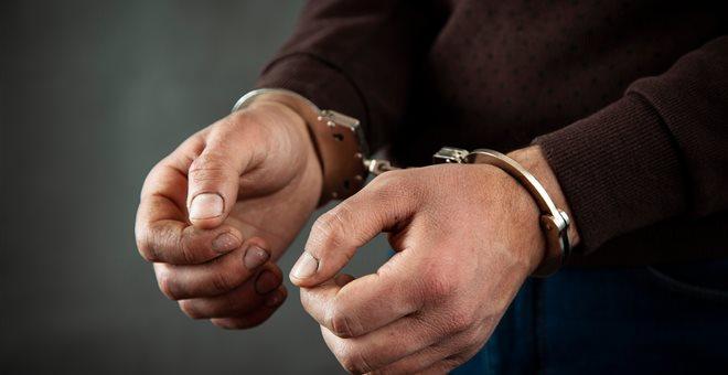 Στον εισαγγελέα 39χρονος κατηγορούμενος για υπόθεση παιδικής πορνογραφίας