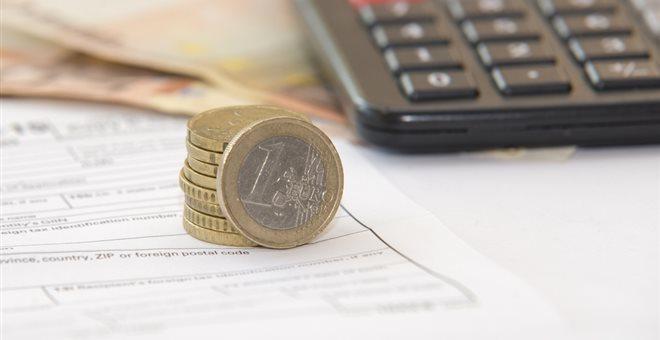 Χιλιάδες αιτήσεις για φορολογικά διαζύγια: Τα συν και τα πλην